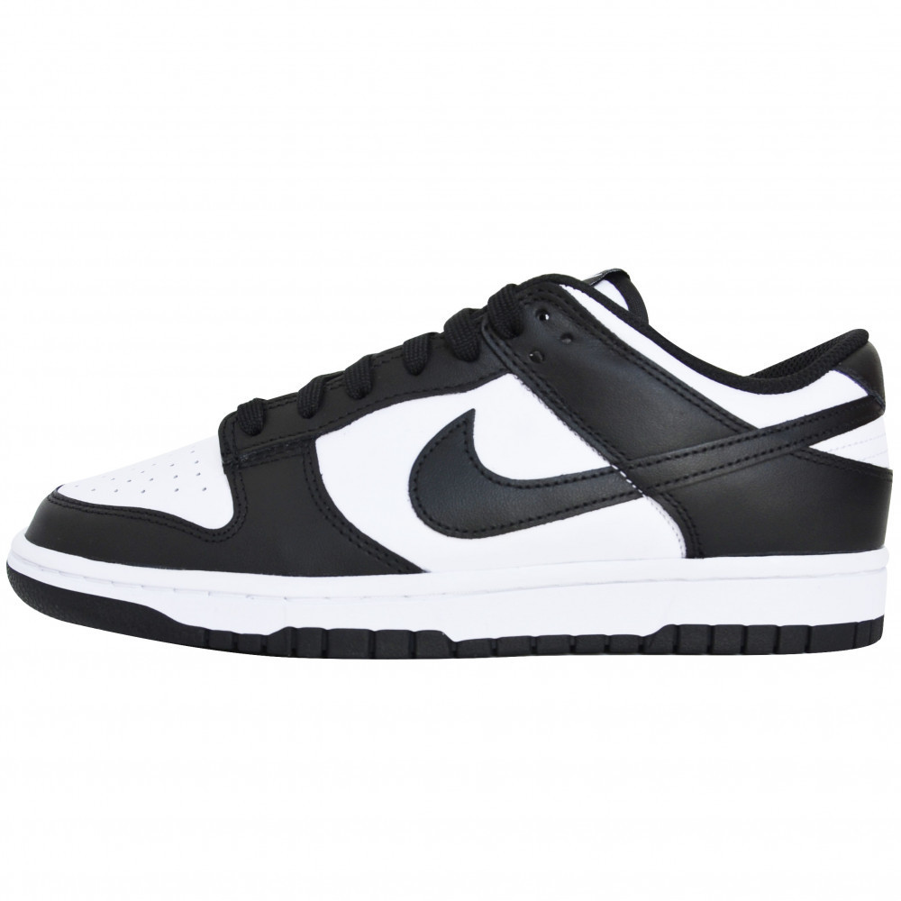 Nike Dunk Low WMNS (Panda)
