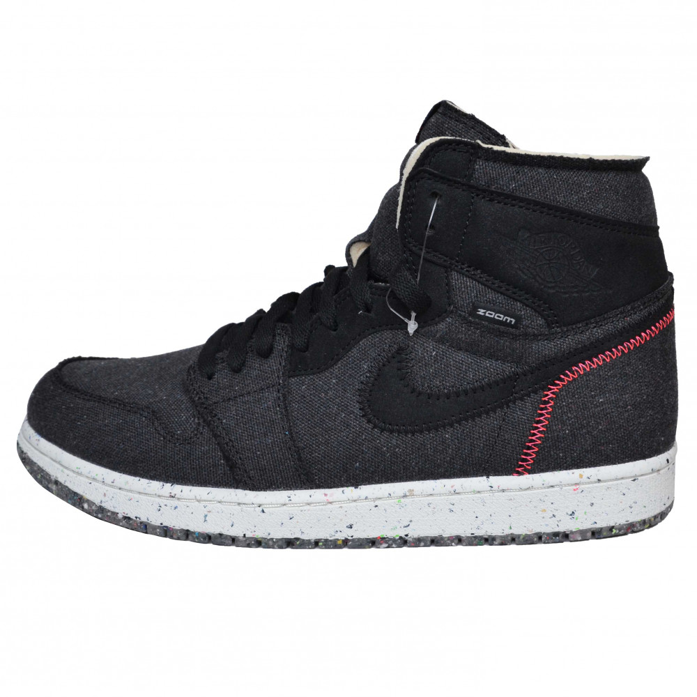 Nike Air Jordan 1 High Zoom (Crater)