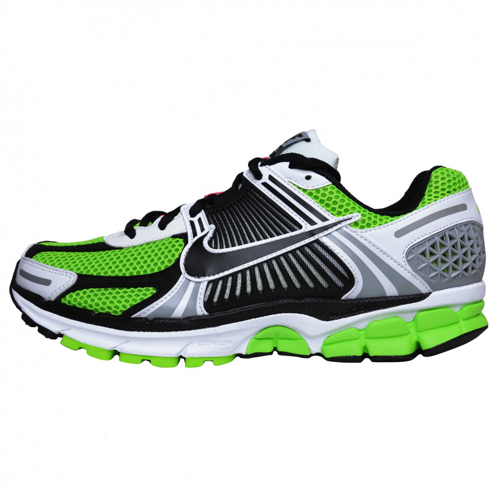 Nike Zoom Vomero 5 (Electric Green)