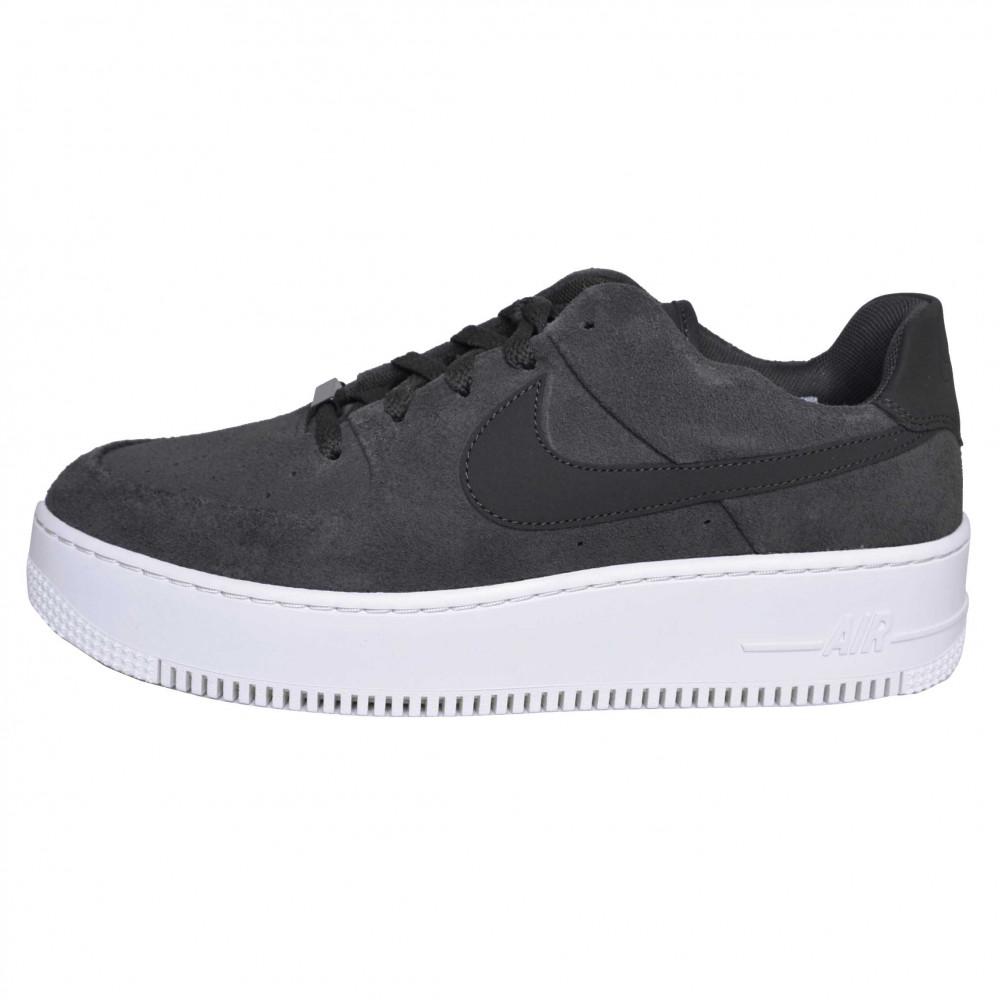 Nike W Air Force 1 Sage Low (Night Stadium)
