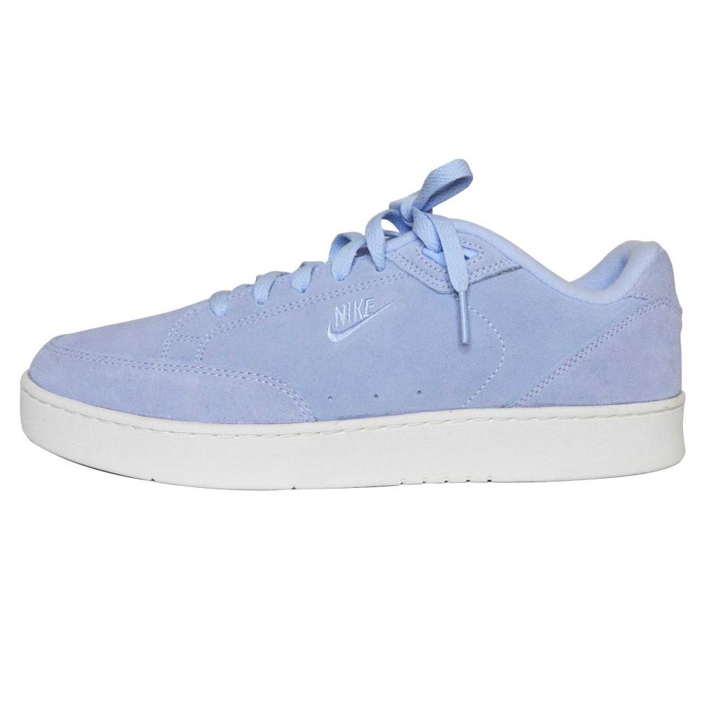 Nike Grandstand 2 (Glacier Blue)