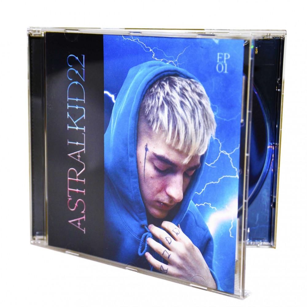 AstralKid22 EP01