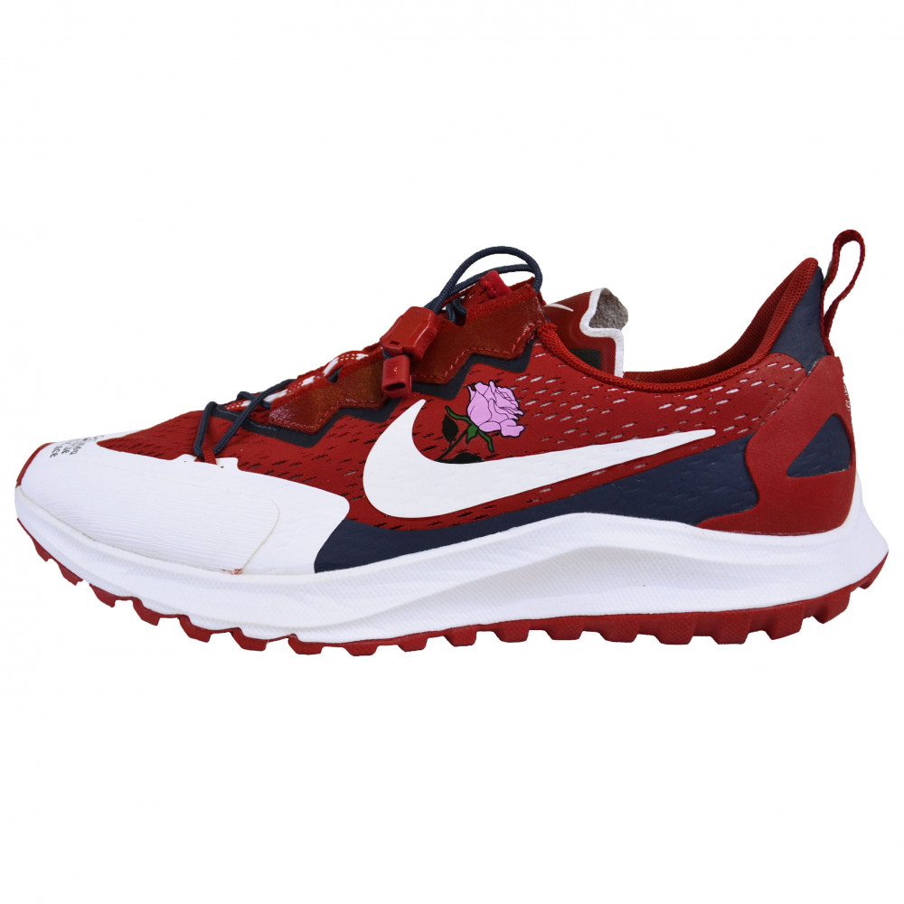Nike x Undercover Zoom Pegasus 36 (Sport Red)