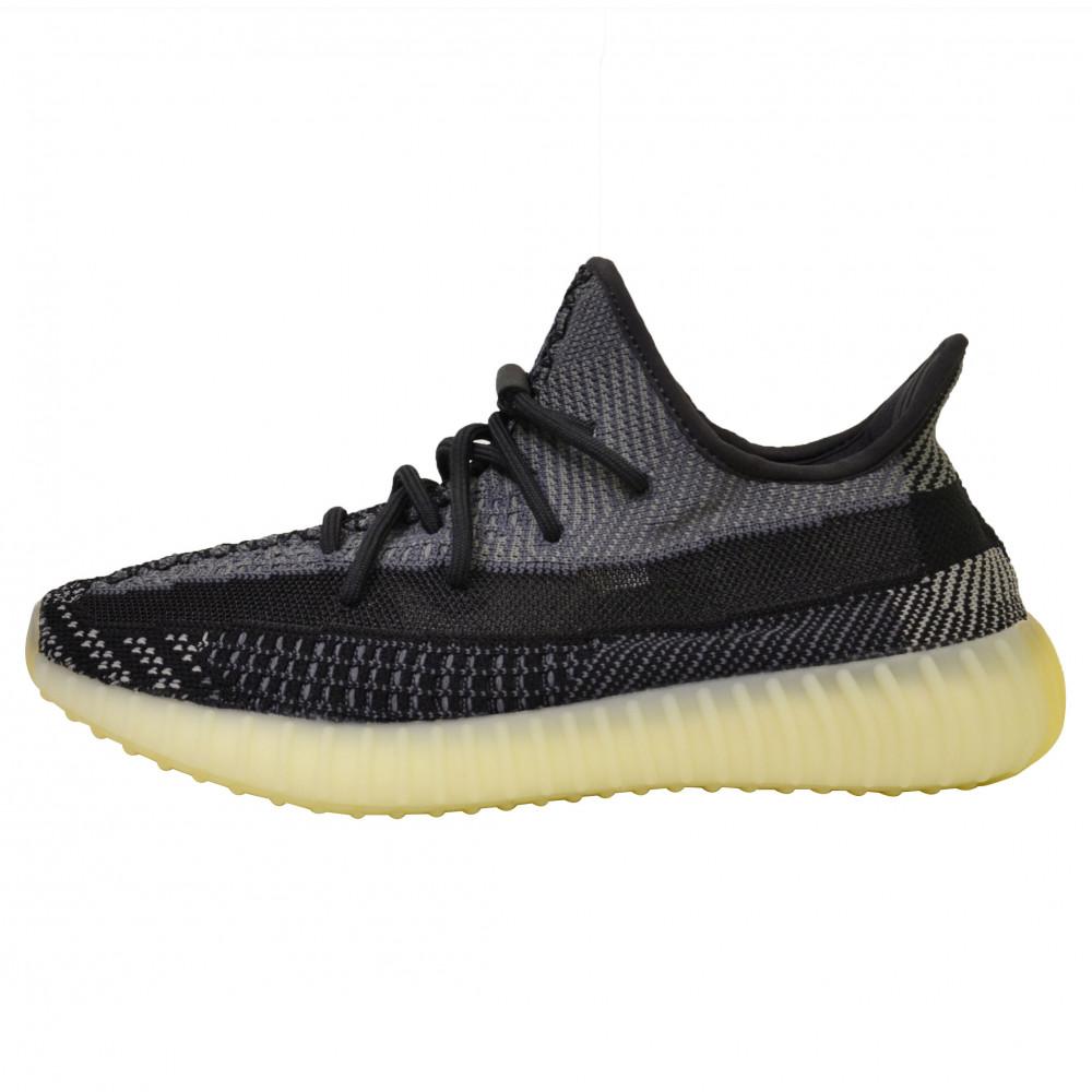 adidas Yeezy Boost 350 V2 (Carbon)