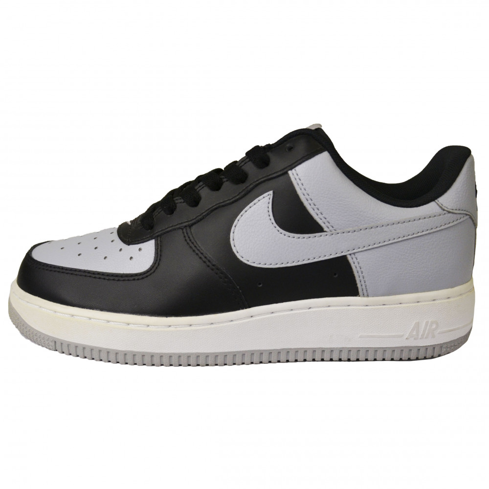 Nike Air Force 1 Low J-Pack (Grey)