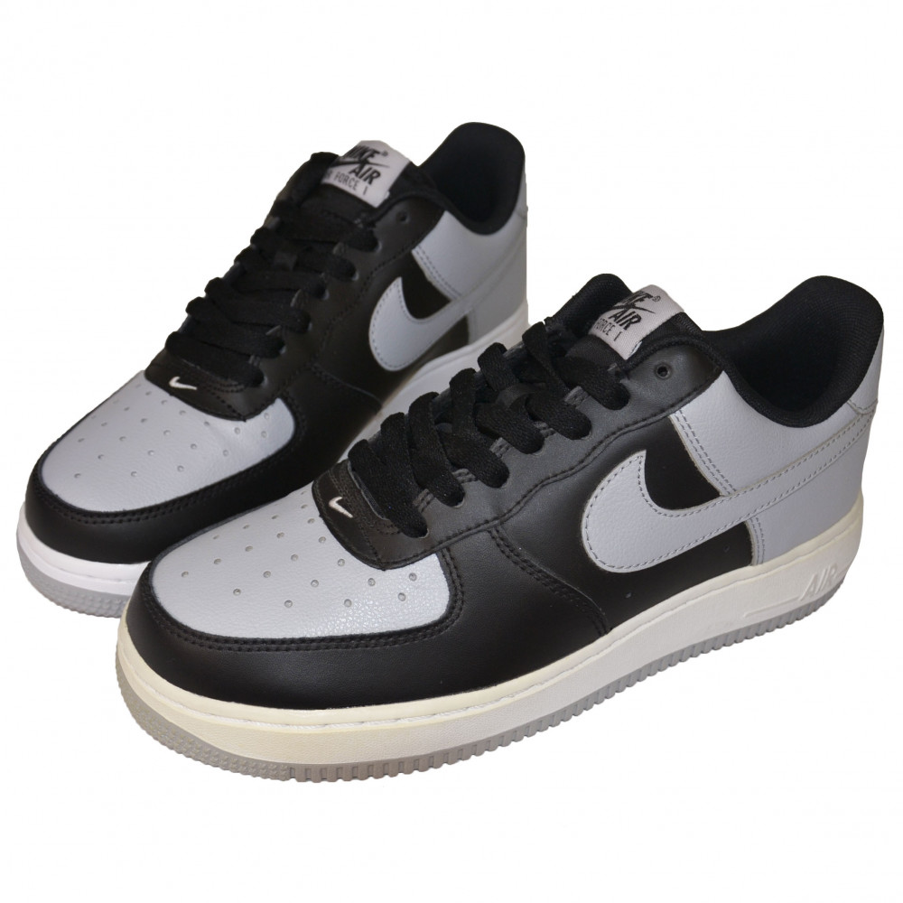 Nike Air Force 1 Low J-Pack (Grey)
