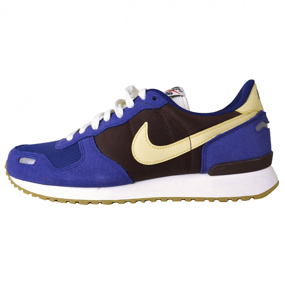 Nike Air VRTX (Royal Blue)