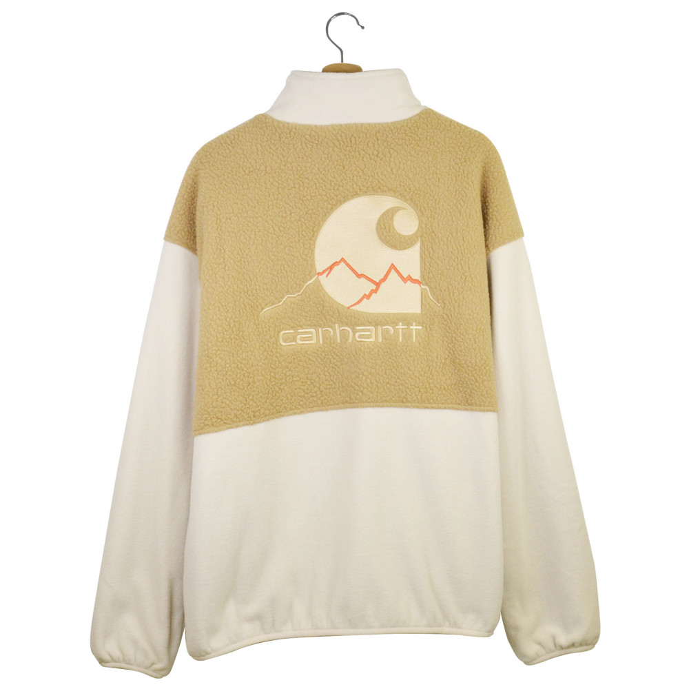 Carhartt WIP Outdoor C Jacket (Beige)