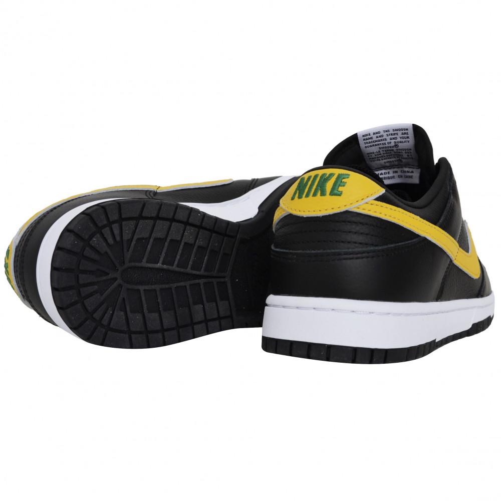 Supreme x Hanes Mini Bogo Tee (White)