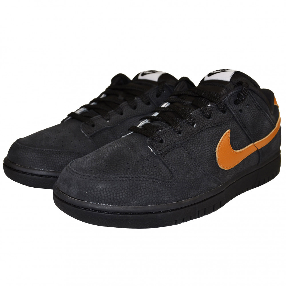 Nike Dunk Low 365 (Black)