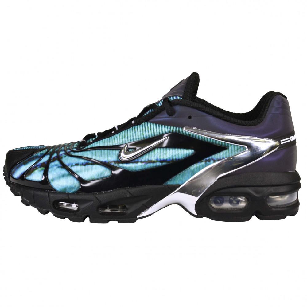 Nike x Skepta Air Max Tailwind V (Blue)