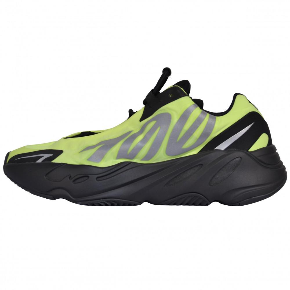 adidas Yeezy 700 MNVN (Phosphor)