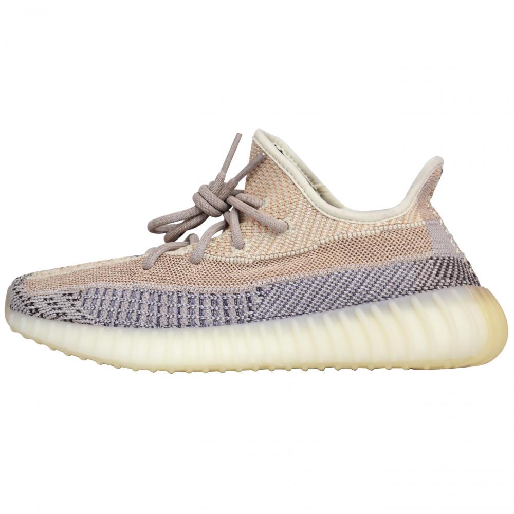adidas Yeezy Boost 350 (Ash Pearl)