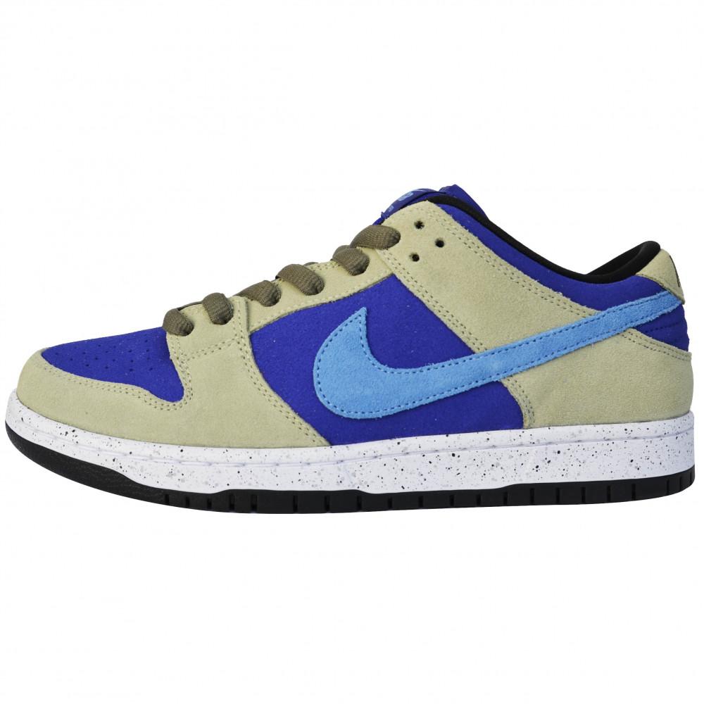 Nike SB Dunk Low Pro (Celadon)