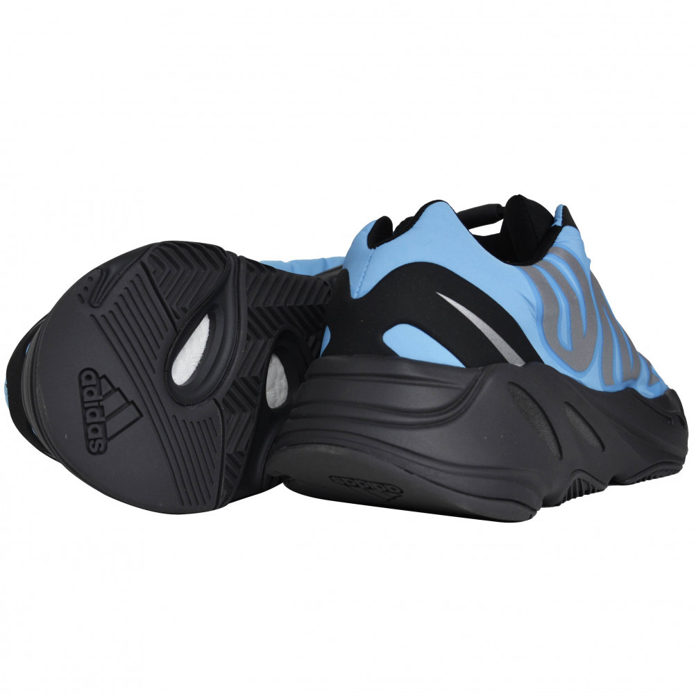 adidas Yeezy Boost 700 MNVN (Bright Cyan)