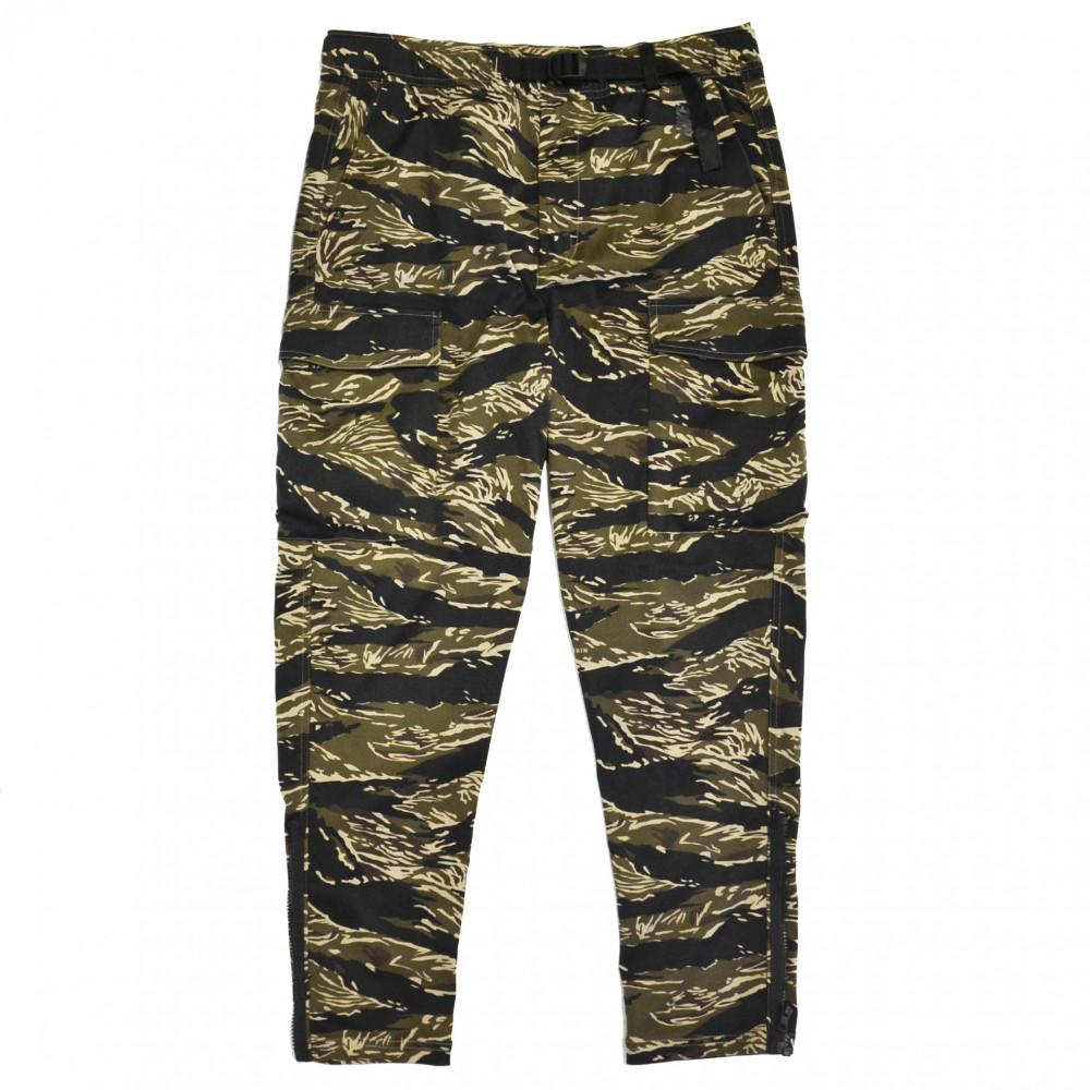 Nike Tiger Camo Pants (Camo)