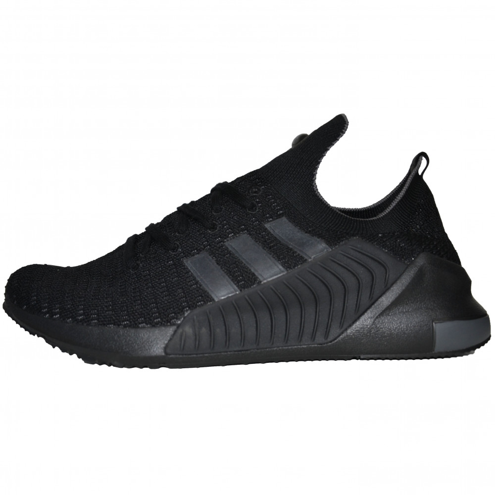 adidas Climacool PK 02/17 (Black)