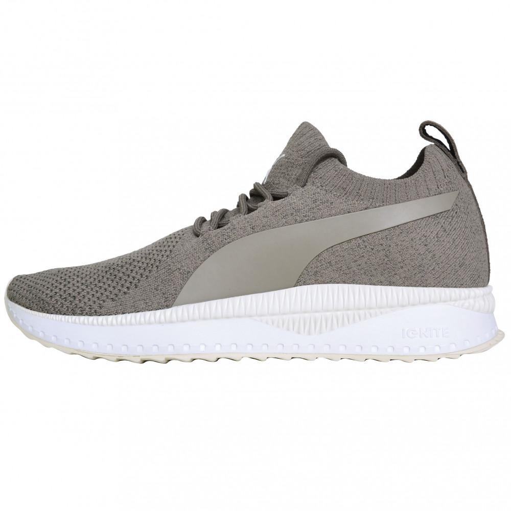 Puma Tsugi Apex Evoknit (Grey)
