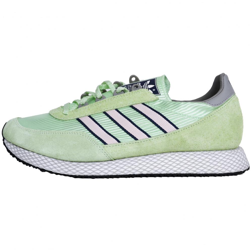 adidas Originals Glenbuck (Green)