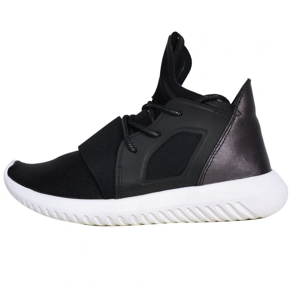 adidas Tubular Defiant (Black)