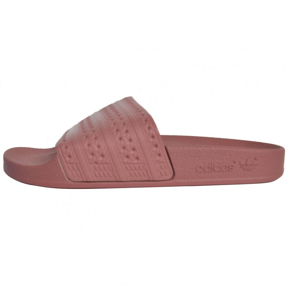 adidas Adilette (Pink)