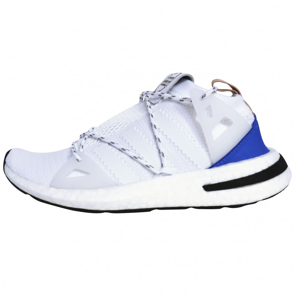 adidas Arkyn (White)