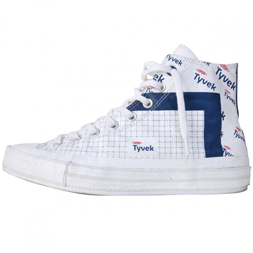 Converse Chuck 70 Tyvek (White)