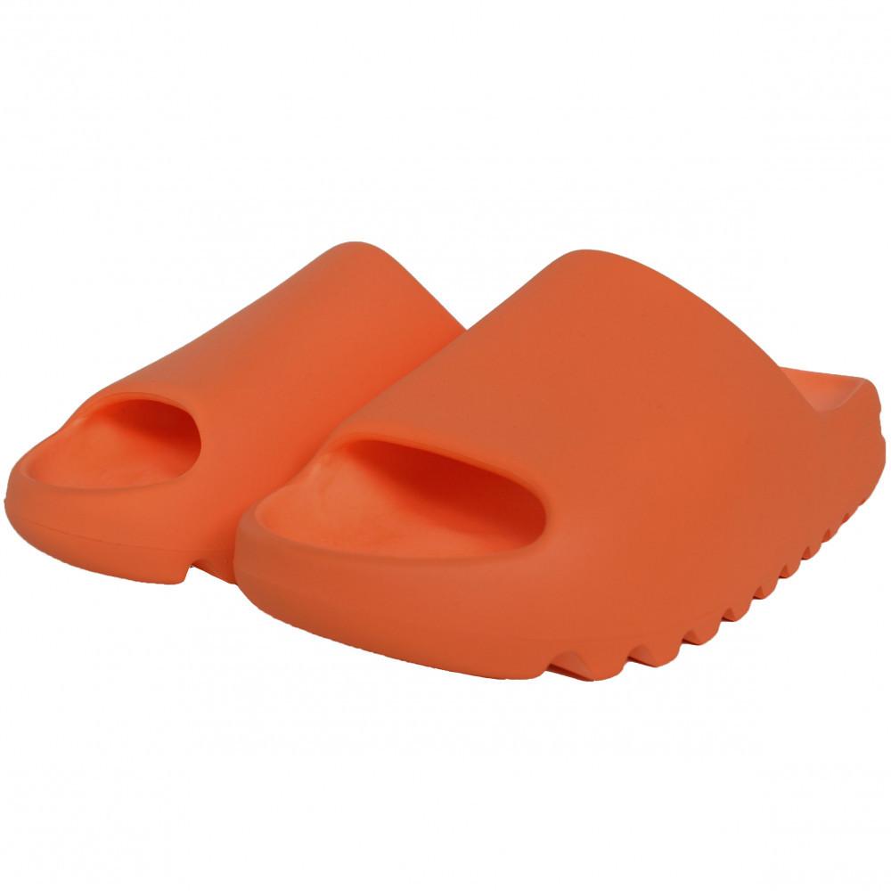 adidas Yeezy Slide (Enflame)