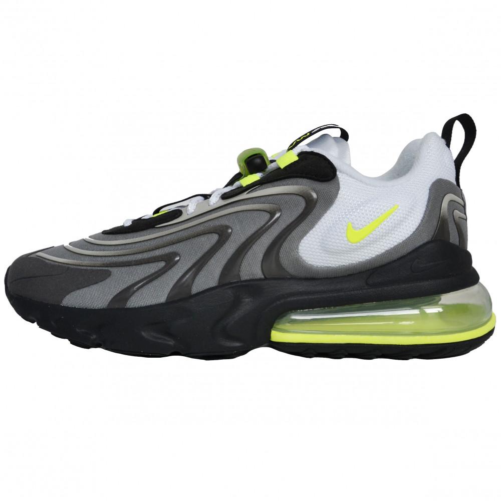 Nike Air Max 270 ENG (Volt)