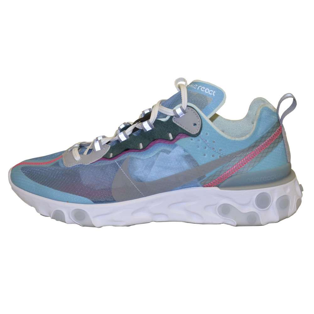 Nike React Element 87 (Royal Tint)