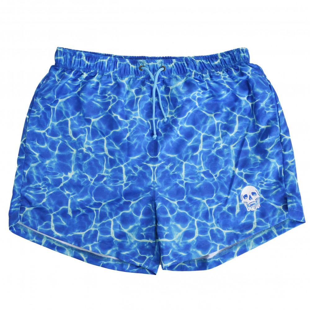 Freak Water Swim Shorts (Water)