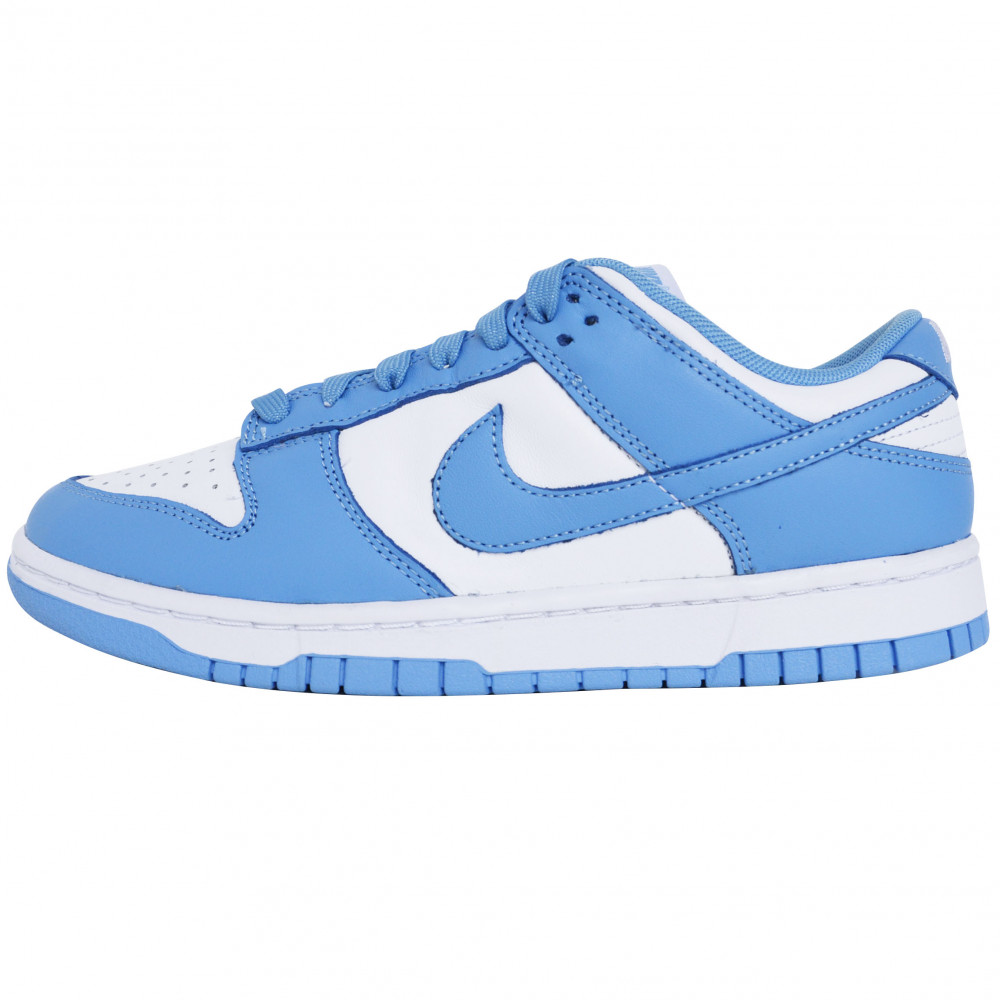 Nike Dunk Low (UNC)