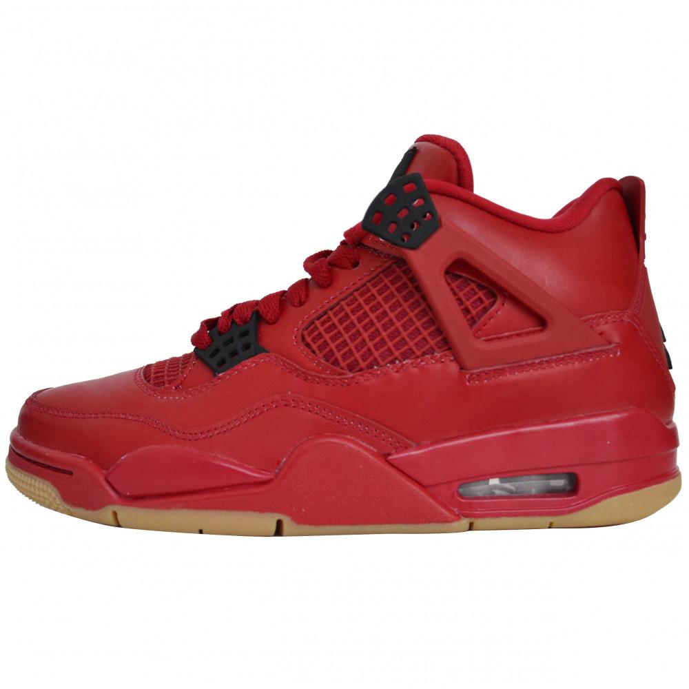 Air Jordan 4 Retro NRG WMNS (Singles Day)
