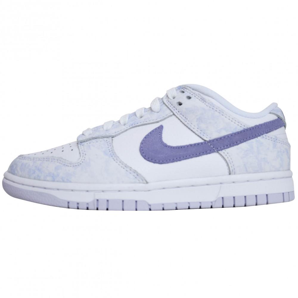 Nike Dunk Low WMNS (Purple Pulse)