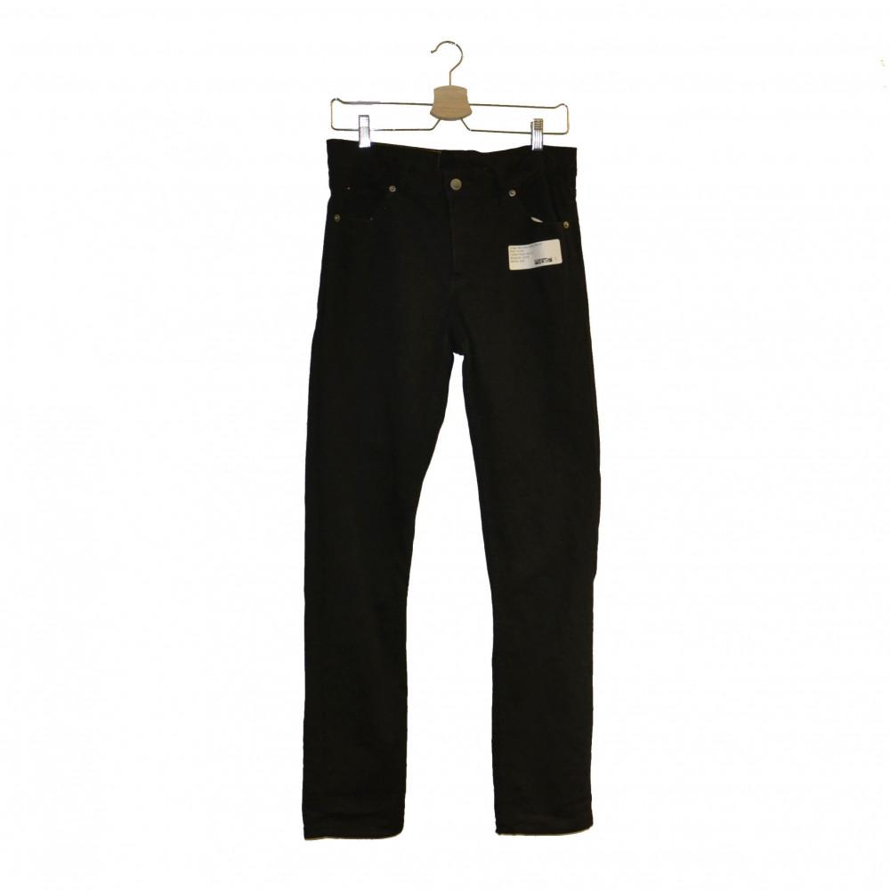 Cheap Monday Jeans (Black)
