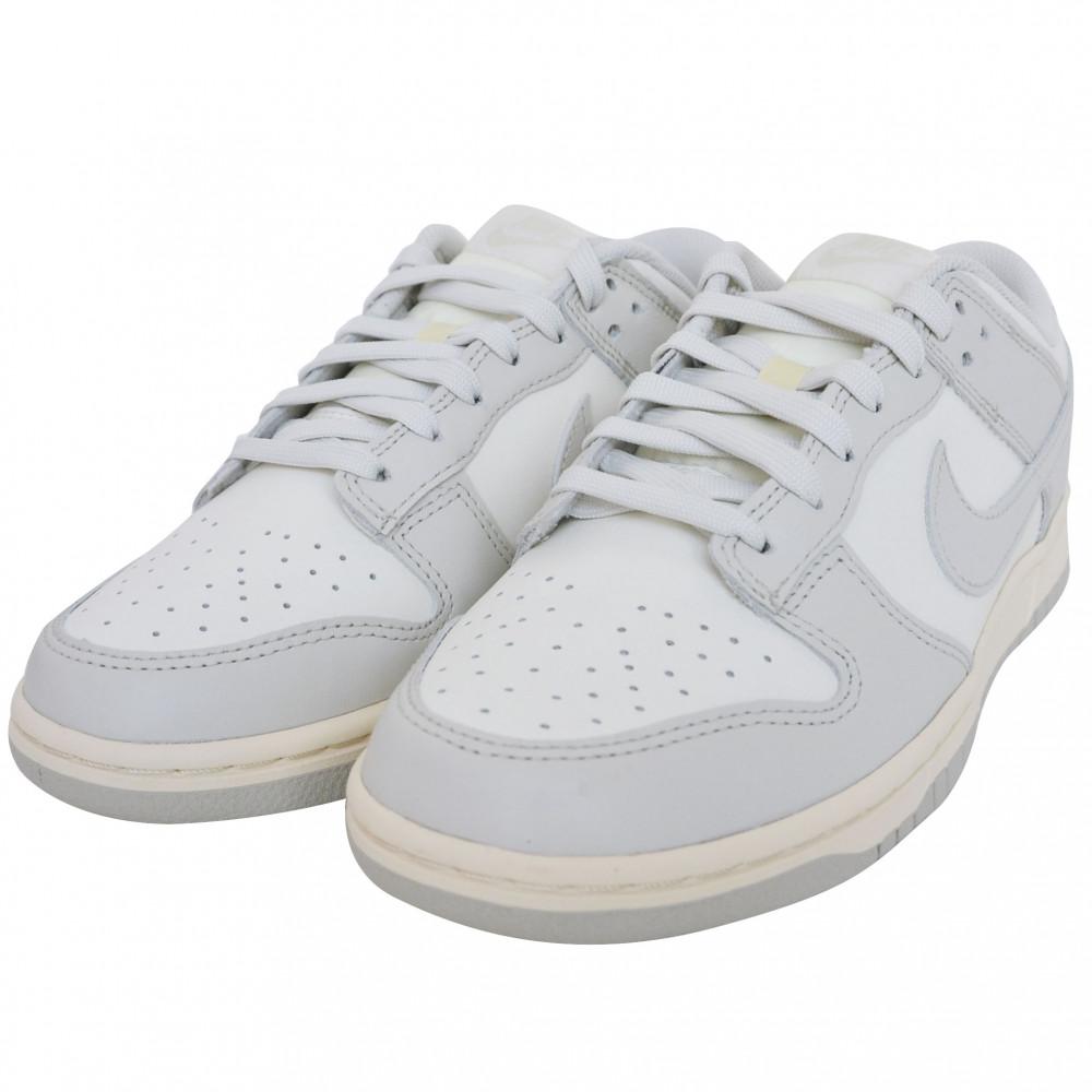 Nike Dunk Low (Sail/Bone)
