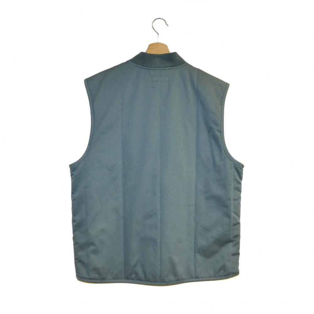 Supreme Gonz Vest (Dusty Teal)