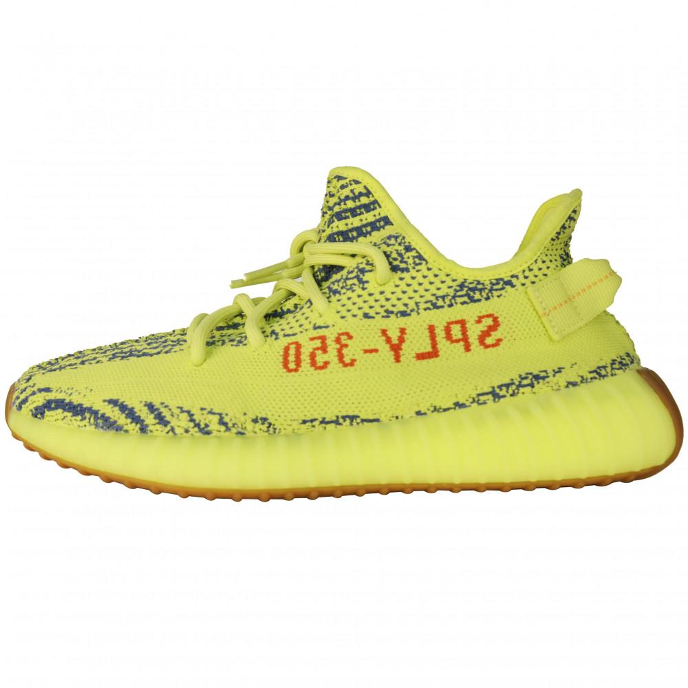 adidas Yeezy Boost 350 V2 (Semi Frozen)