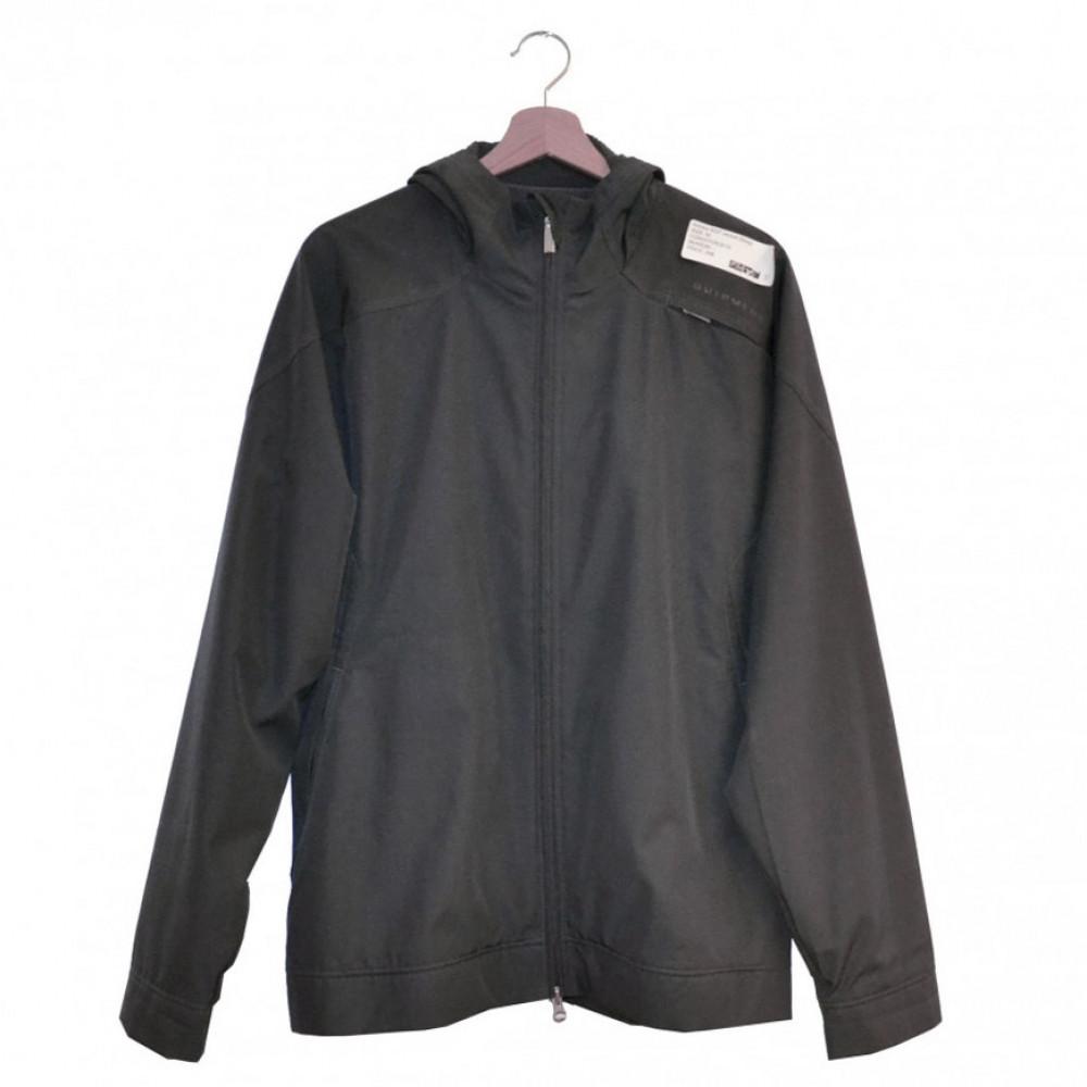 Adidas EQT Jacket (Grey)