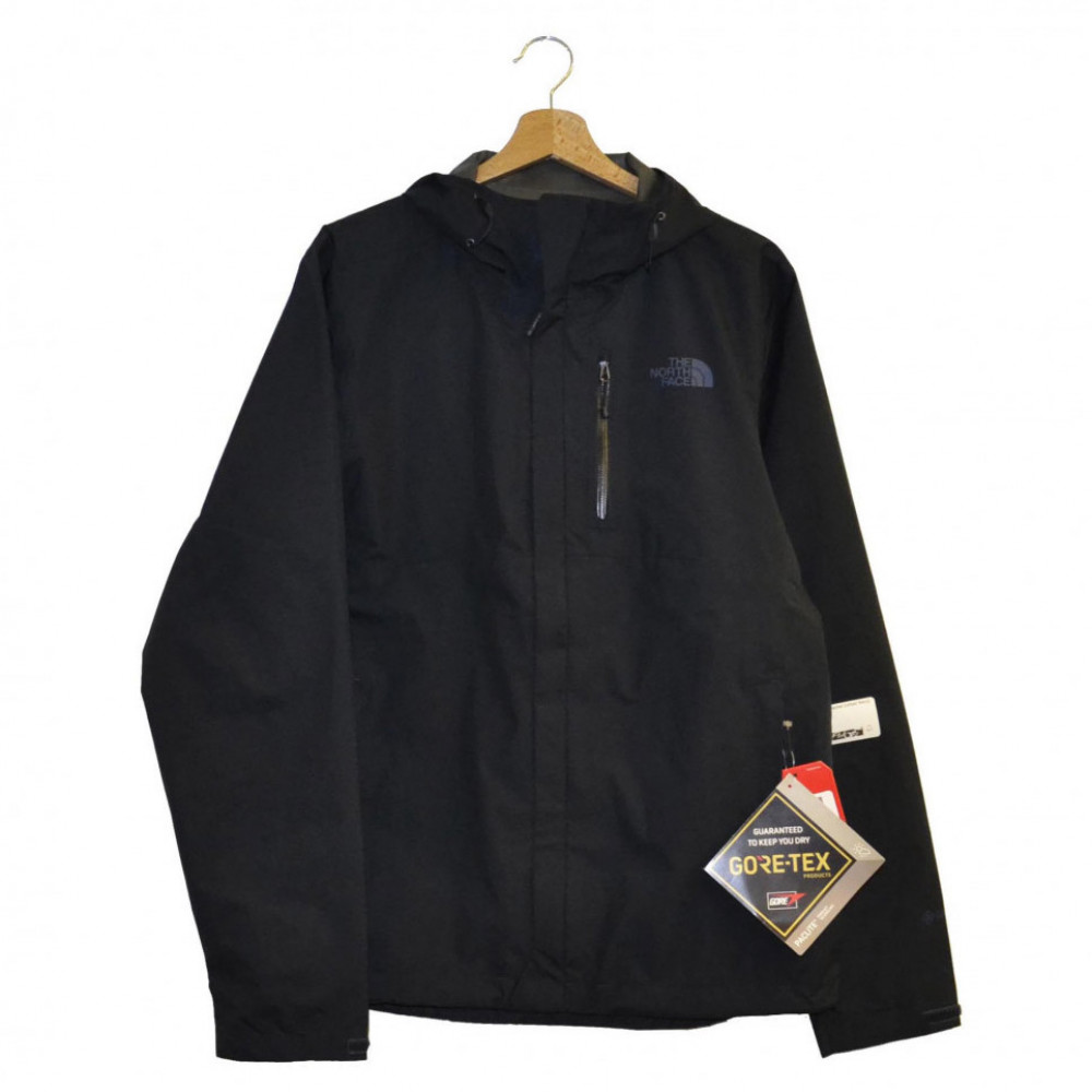 The North Face Drizzle Jacket (Urban Navy)