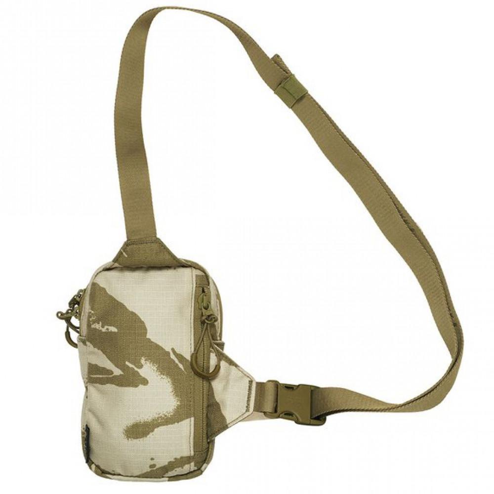 Palace Cordura Body Bag (Desert)